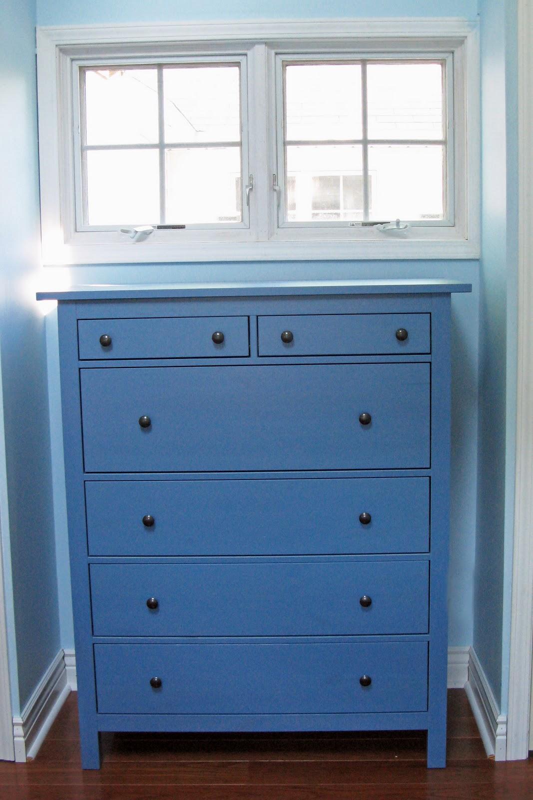 Bedroom Ideas Navy Blue