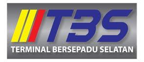 TBSBTS