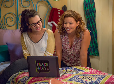 One Day at a Time Netflix Series Image 6