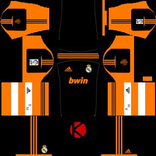 real-madrid-kits-2012-2013-%2528goalkeeper-away%2529