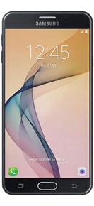 Samsung Galaxy X1 Plus SM-X9050 - Harga dan Spesifikasi Lengkap