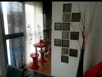 atico duplex en venta calle rio ebro castellon cocina1