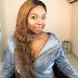 Mpho Letsholonyane Biography, Wiki, Age, Husband, Children, Family, Career, Profile, SABC