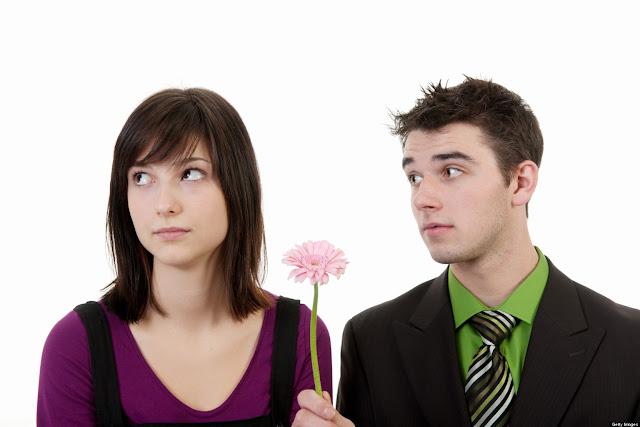 Sederet Alasan Kenapa Wanita Memilih Pria Lebih Muda Untuk Di Jadikan Pasangan Hidup
