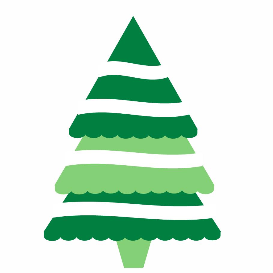 Free Clip Arts: Christmas Clip Art