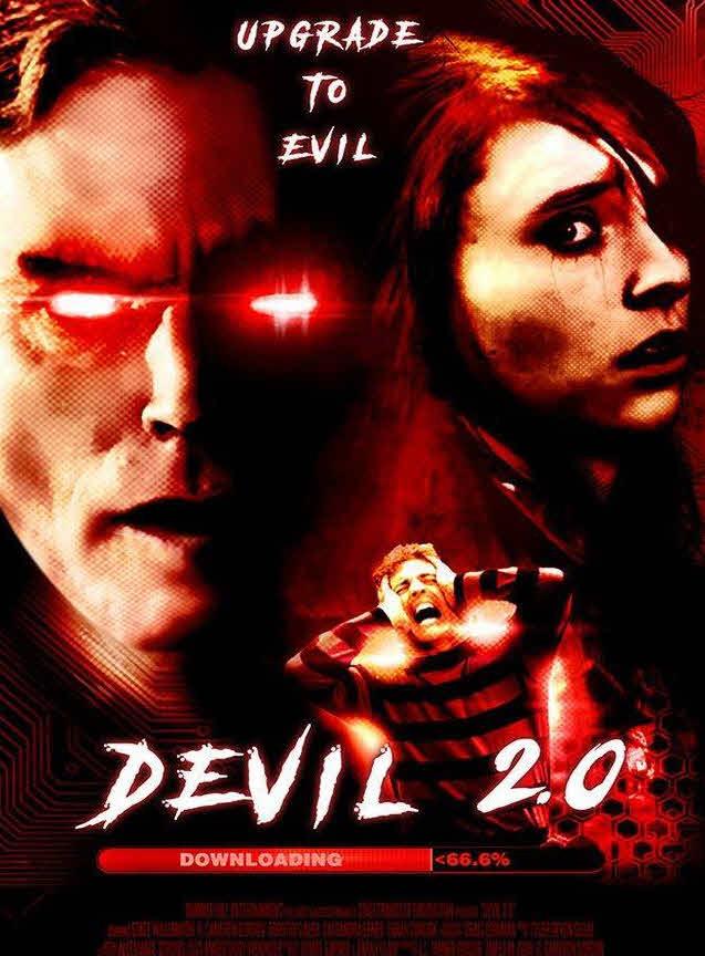 مشاهدة فيلم Devil 2.0 2017 مترجم