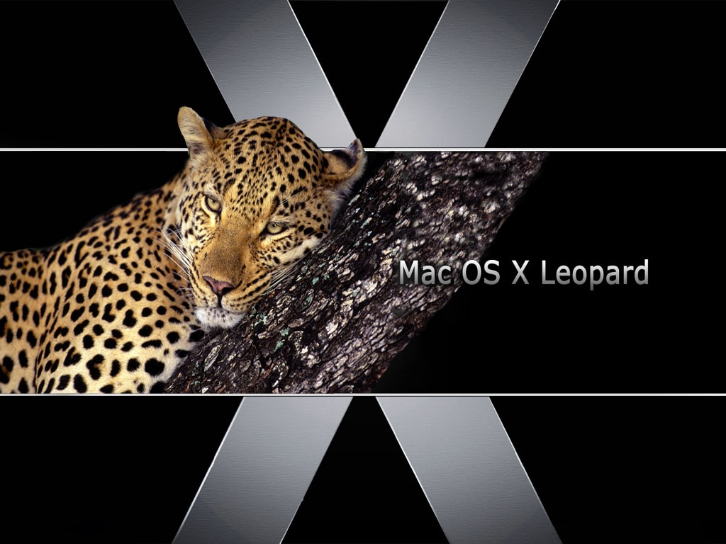 Mac os x 10 6 snow leopard iso free download | Mac OS X Snow
