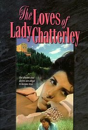 The Story of Lady Chatterley 1989