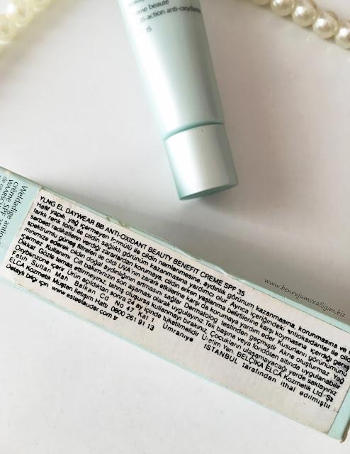 estee-lauder-day-wear-anti-oxidant-bb-cream