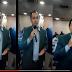 من باريس : الصحفي راضي الليلي في أخطر تصريح على الإطلاق عن المغرب و الحكومة و الملك