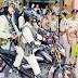 अमरनाथ यात्रा:  खास बाइक स्कवॉड करेगी यात्रियों की सुरक्षा