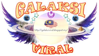 GALAKSI VIRAL