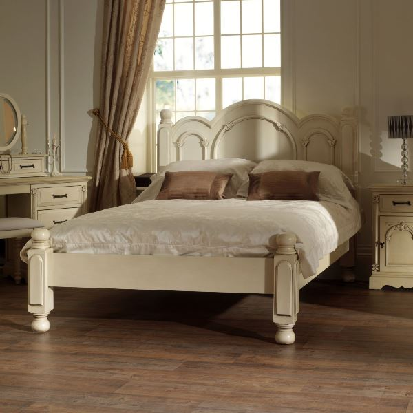 cheap vintage french bedroom furniture sets design ideas