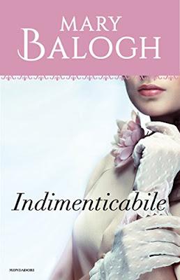 Indimenticabile (Serie Bedwyn (prequel 1)) PDF