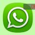 Cara mengirim pesan WhatsApp tanpa Koneksi internet, Begini Caranya