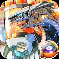 Bulu Monster v4.6.3 Mod