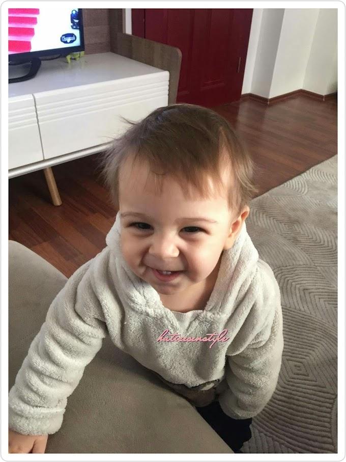 Daha Besleyici Bebek Çorbaları