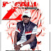 New Audio [ P-Cool ft Eduin Trond _ Zali ] Download.mp3