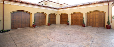 garage door repair playa del rey