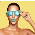 """Snapchat presenta i suoi occhali smart """"Spectacles"""""""