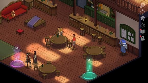 masquerada-songs-and-shadows-pc-screenshot-www.ovagames.com-3