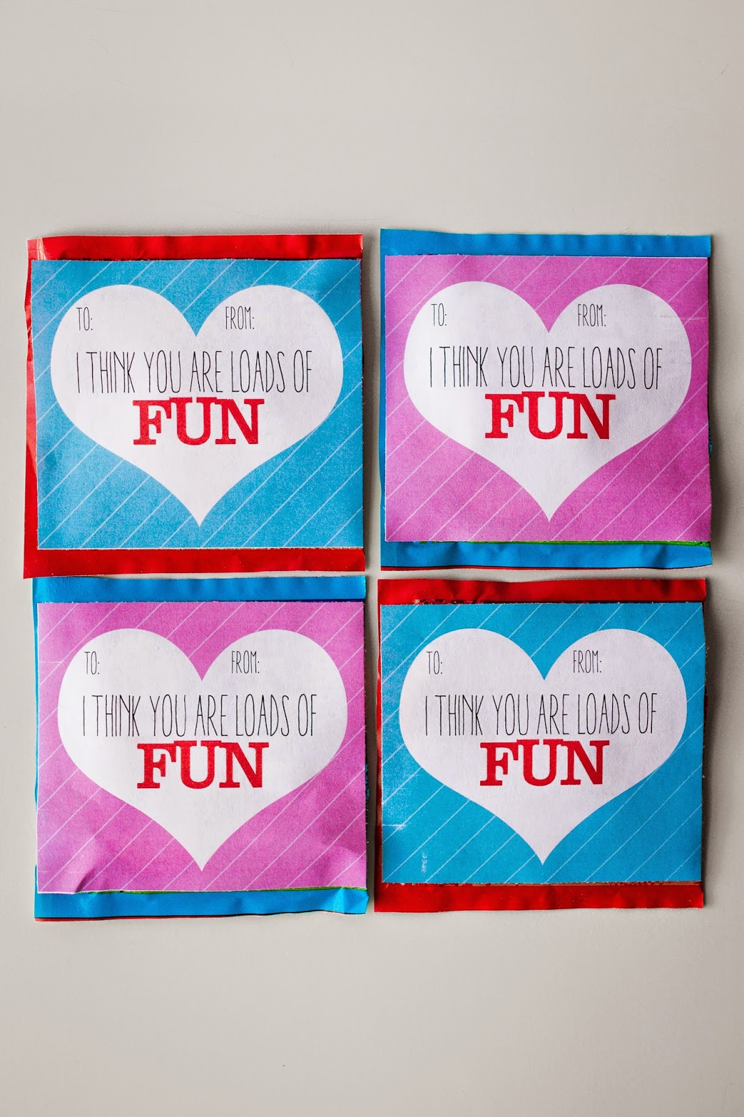 My Name Is Snickerdoodle Super Fun Free Valentine S Printable