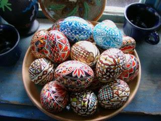 Happy Easter download besplatne slike za mobitele e-cards čestitke Uskrsna jaja