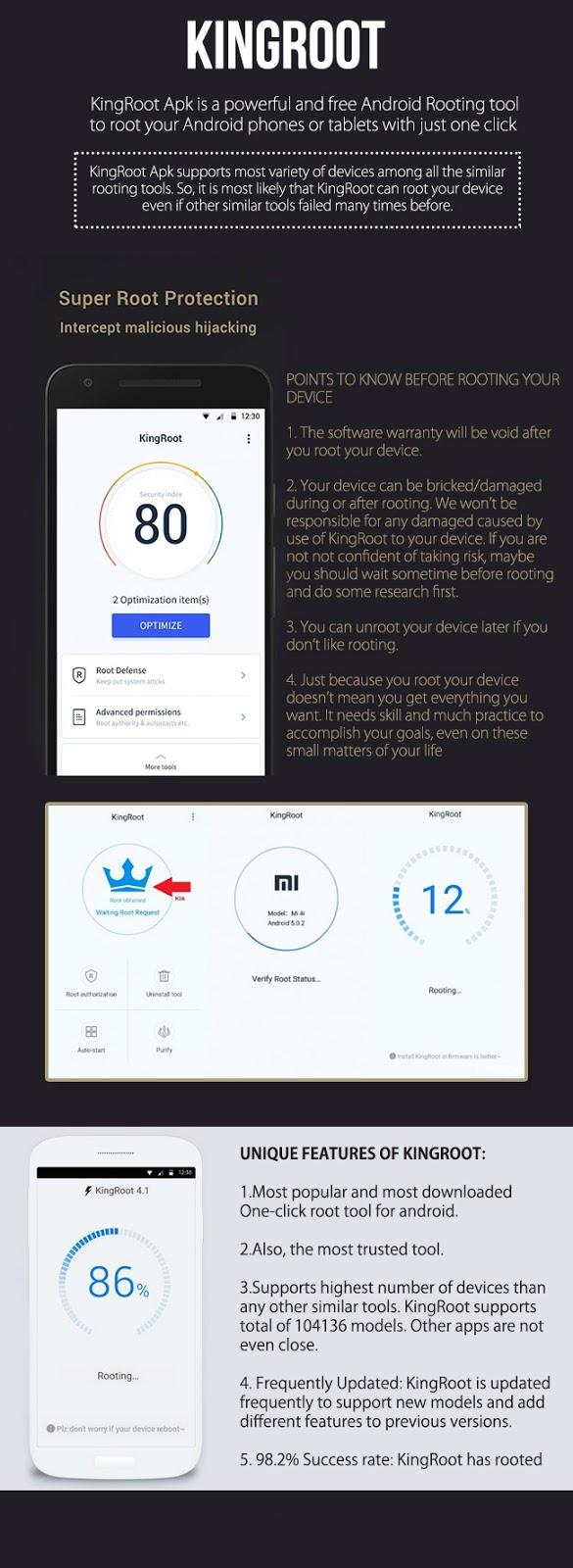 download aplikasi king master apk