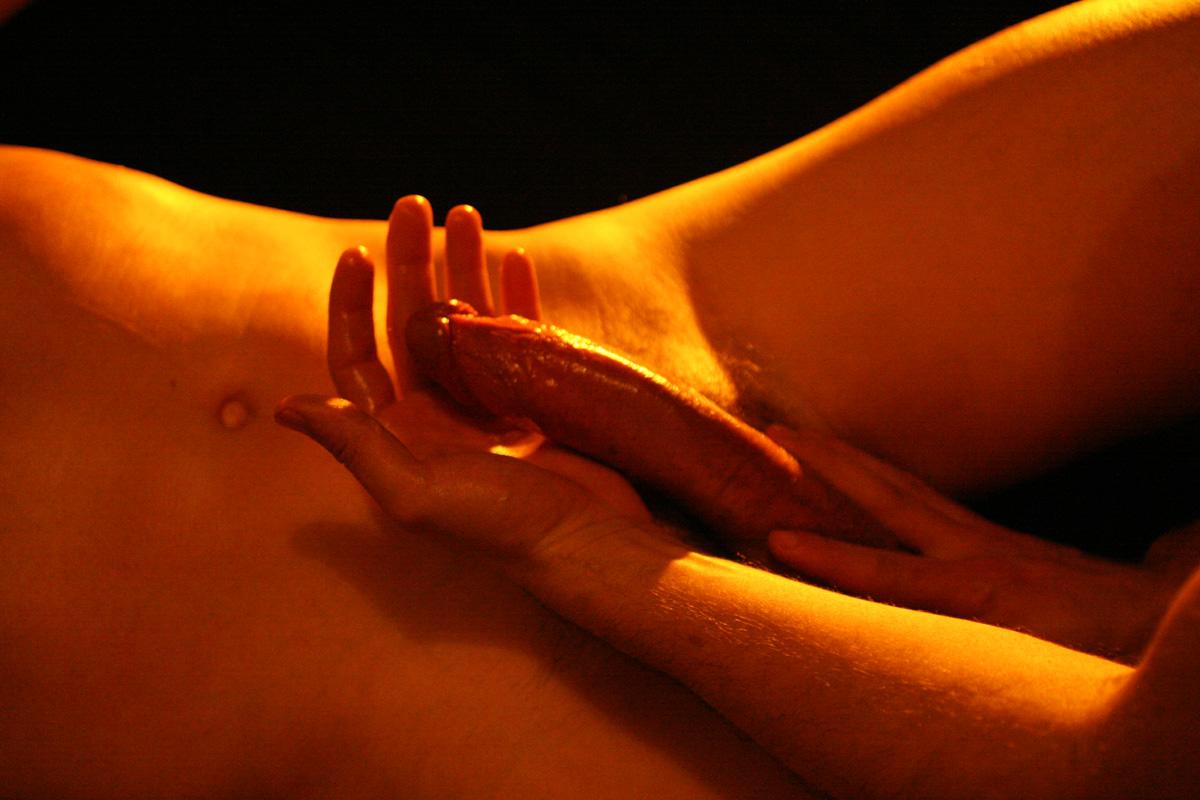 gay nu massage tantrique grenoble