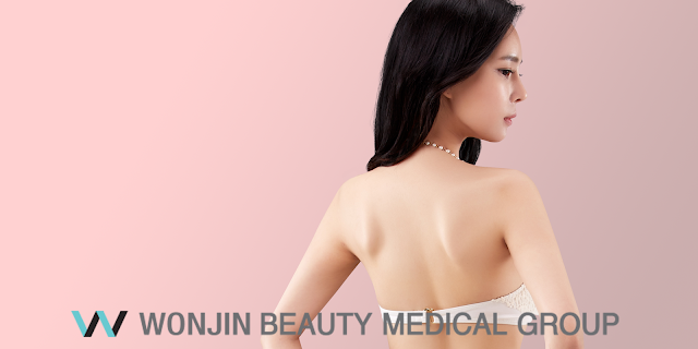 [FAQ] Korea Body Contouring at Wonjin Plastic Surgery Clinic Seoul Korea