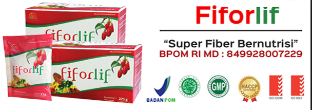 jual botanical slimming