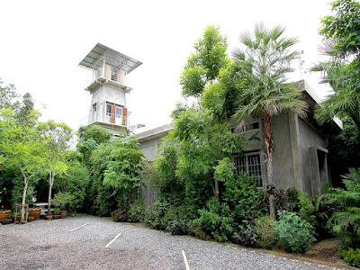 http://www.agoda.com/th-th/udon-green-ville-villa/hotel/udon-thani-th.html?cid=1732276