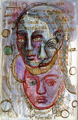 Ljubavna pisma i prepiske - Page 6 Frida