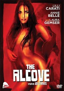 The alcova (1985)
