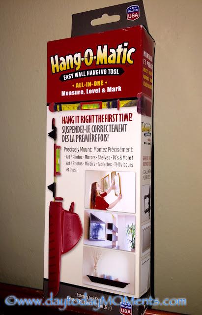 hangomatic giveaway