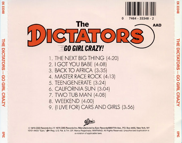 http://3.bp.blogspot.com/-gh8Axt3sIRE/UwDVuCBz7gI/AAAAAAAABgY/vTmV-t_PwrA/s1600/The+Dictators+-+Back.jpg