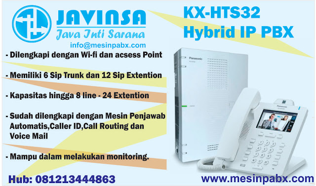 harga ip pbx panasonic, teknisi ip pbx panasonic, pasang ip pbx panasonic, service ip pbx panasonic, ip pbx panasonic hts32