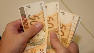Planejamento 2019: veja dicas de como equilibrar as finanças