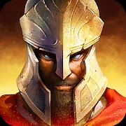 Spartan Wars: Blood and Fire v1.7.5 Apk