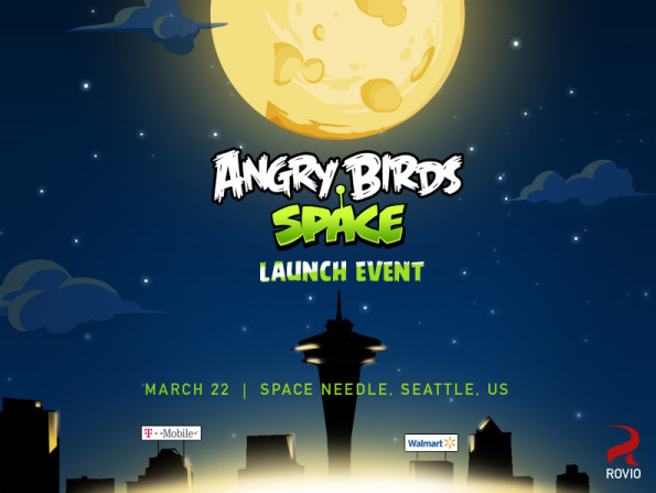 angry birds space lunar launcher - photo #46