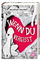 https://www.amazon.de/Wenn-du-vergisst-Heidrun-Wagner/dp/395882028X