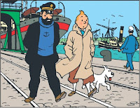 http://alienexplorations.blogspot.co.uk/2017/03/prometheus-by-way-of-tintin.html