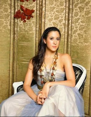 Ordinary Day Vanessa Lee Carlton Celebrity In Style