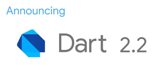 dart devTools
