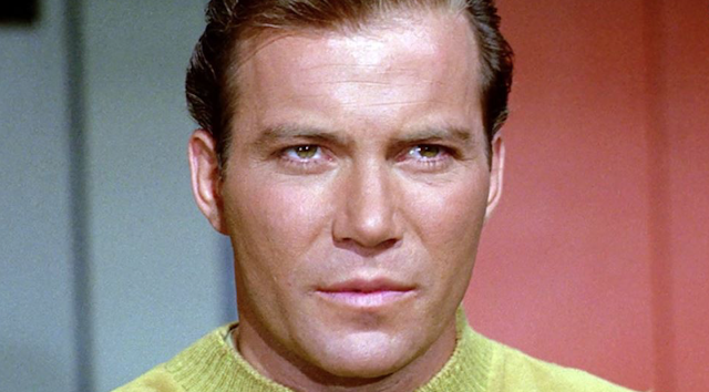 William Shatner Defended Laura Ingalls Wilder on Twitter. Now He's Being Accused of Racism