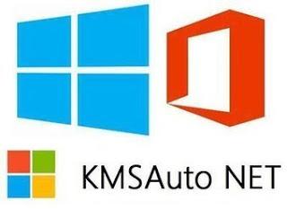 Download Activator KMS Auto Net Final Terbaru