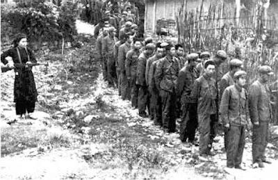 Vì sao Trung Quốc hay doạ đánh Việt Nam?