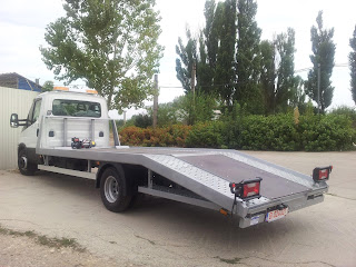 http://www.enola.ro/dt_portfolio/platforma-transport-auto-etajata/