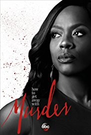 How to Get Away With Murder Season 4 | Eps 01-15 [Complete]