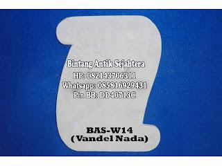 Jual Bahan Vandel Plakat Marmer Putih